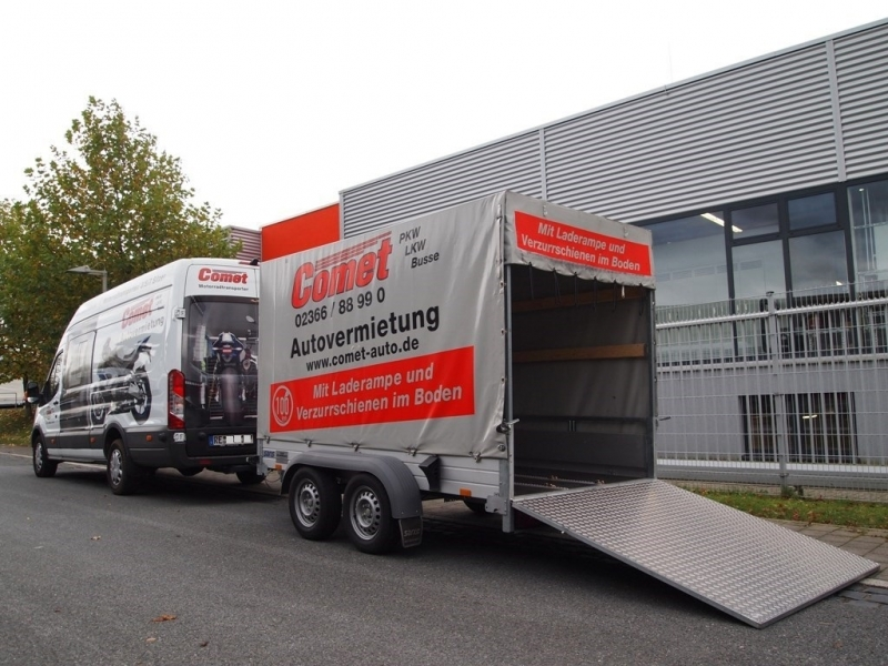 lkw vermietung bochum interesting mietwagen in bochum bei buchbinder with lkw vermietung bochum. Black Bedroom Furniture Sets. Home Design Ideas