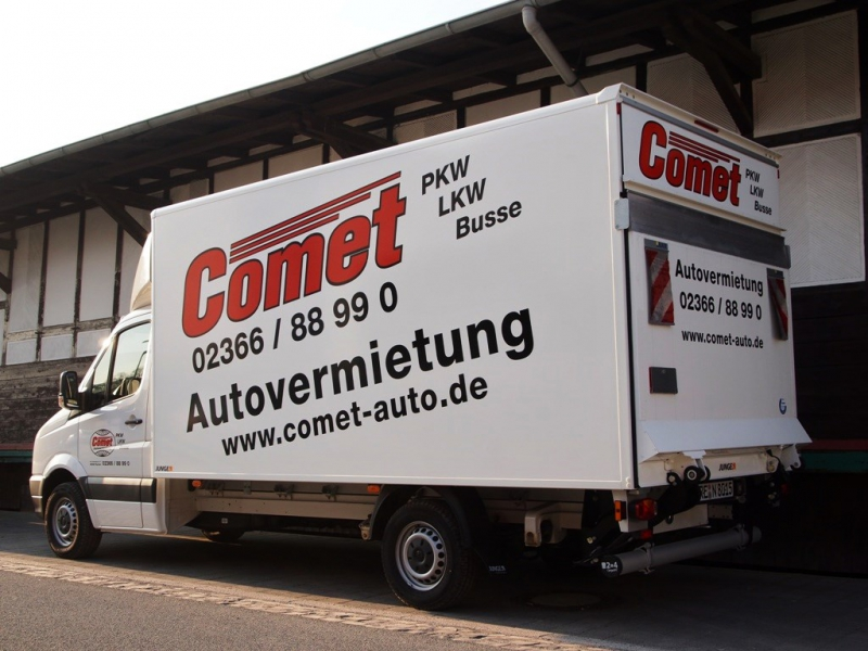 Autovermietung_Comet_VW_Crafter35_Koffer_3-5t-01.JPG