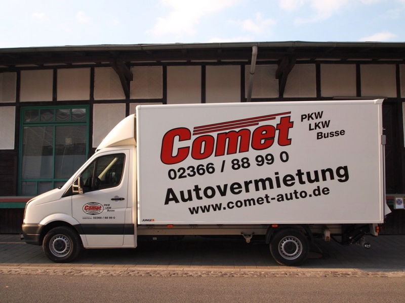 Autovermietung_Comet_VW_Crafter35_Koffer_3-5t-02.JPG