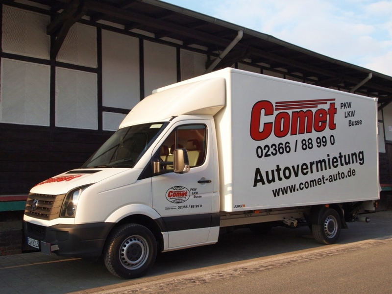 Autovermietung_Comet_VW_Crafter35_Koffer_3-5t-03.JPG